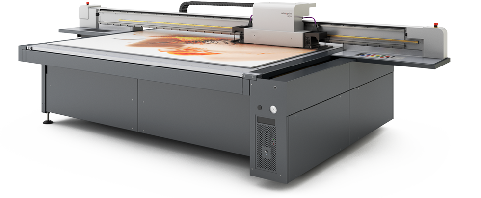 Flatbed-printer-oryx-swissqprint